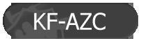 Форумы AZC